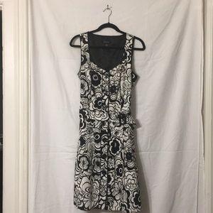 Dresses & Skirts - Women's Spence dress
